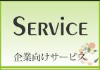企業向けサービス